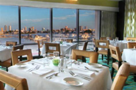 new year restaurants nj chart house restaurant nj menu house plan 2017
