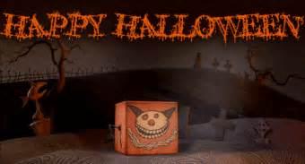 Halloween Decorations Australia Happy Halloween Creepy Jack O Lantern Nightmare Before