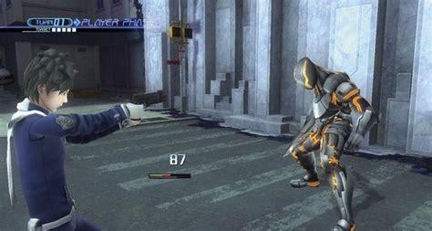 Sony Ps Vita Lost Dimension primeros detalles de lost dimension el rpg de lancarse