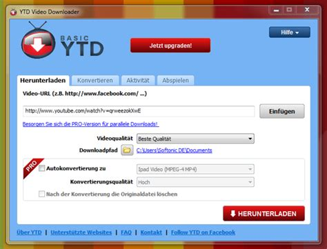 youtube downloader full version free download for windows 7 youtube downloader and converter free download for windows