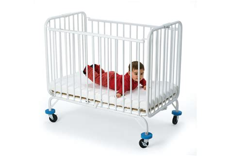 how to stop baby rolling over in cot uk how to stop babies rolling over in crib charles lovejoy