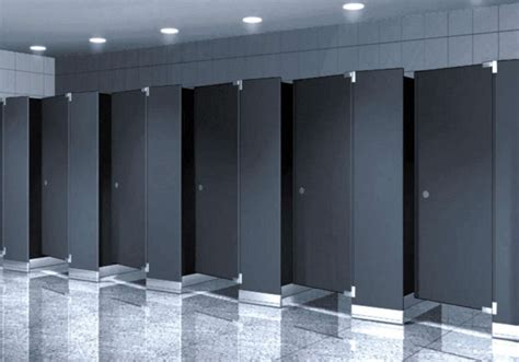 bathroom partitions for sale ladies using men s bathrooms true story