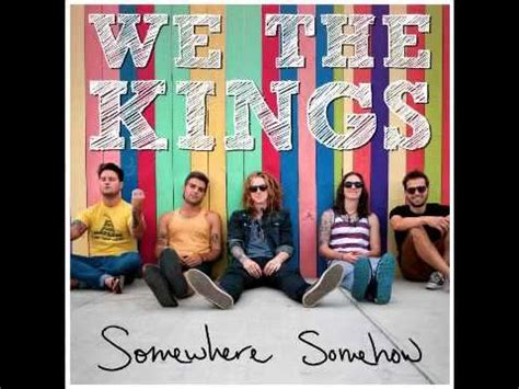 theme song queen of hearts we the kings phoenix hearts lyrics youtube