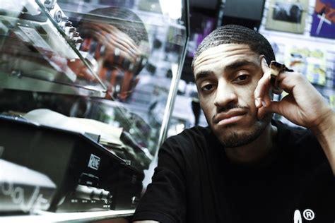 Kaos Hiphop Dope dj jazzy jeff se 241 or kaos piper jam master