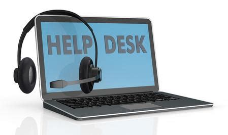 Site Help Desk by Contact Apella
