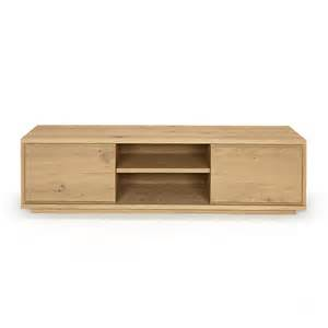 meuble tv design scandinave stockholm meubles t 233 l 233