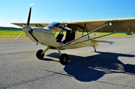 Light Sport Aircraft Insurance Archives Aviation