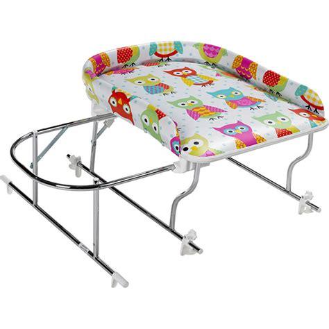 Combiné Baignoire Table à Langer by Combin 233 Baignoire Table 224 Langer Chrome Varix Hibou 25