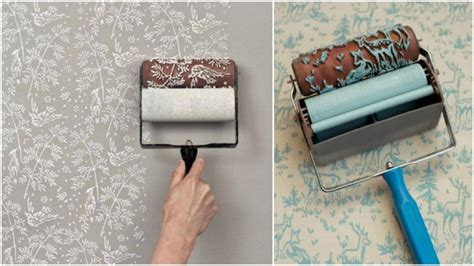 handmade home decor projects handmade home decor projects www pixshark images