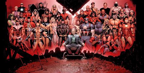 house of m house of m 01 cover art by olivier coipel