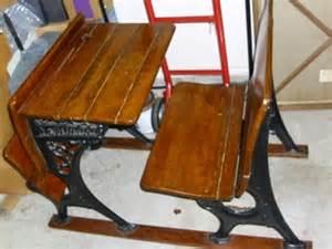 school desk for sale antique school desks for sale antique furniture