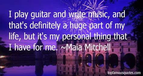 quotes  guitarists quotesgram