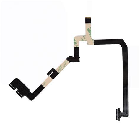 Dji Phantom 4 Cable Gimbal Flat Ribbon Limited gimbal ribbon flex cable for dji phantom 4 alex nld