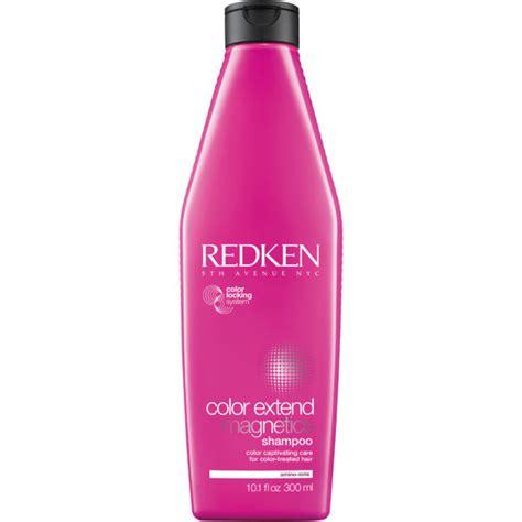 Clarifying Hair Scalp Conditioner For Hair 300 Ml redken colour extend magnetic shoo 300ml