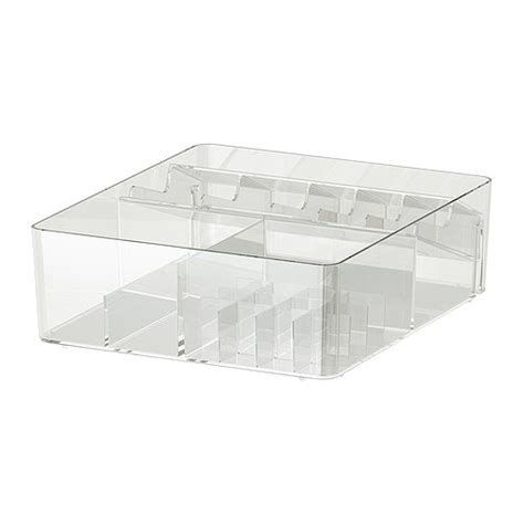 makeup organizer ikea makeup organizer storage from ikea www proteckmachinery com