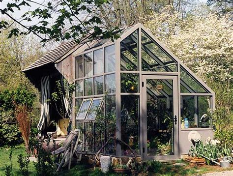 she shed kits for sale greenhouses for sale homes for sale with greenhouses