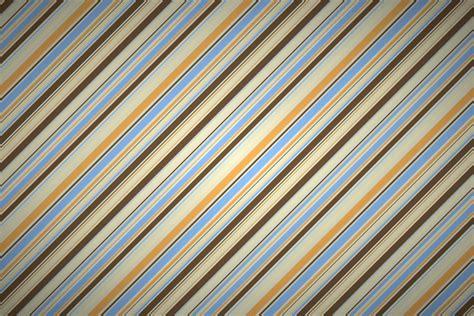 free striped background pattern diagonal stripe pattern