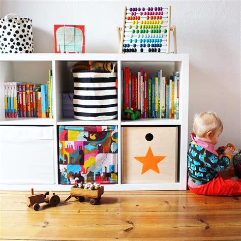 Schlechter Geruch Im Schlafzimmer by Ikea Bettdecken Baby Kopfkissen Im Test Und Elsa
