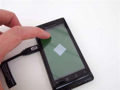 tutorial android image processing c 243 mo programar para android con processing bricogeek com