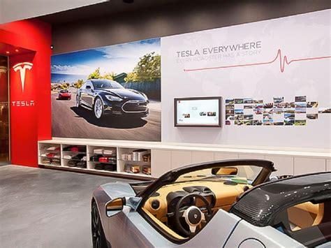 Tesla Houston Tesla Houston 28 Images Car Geeks Rejoice Tesla Store