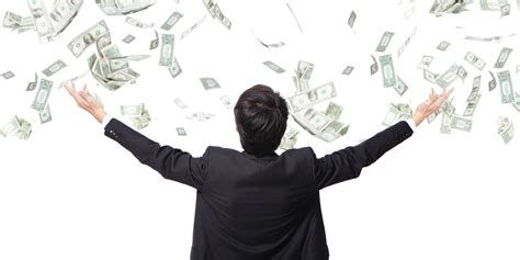 Win Money Canada - canadian ceo pay is 159 times more than the average worker s salary