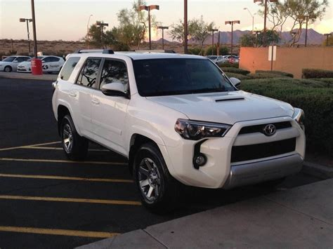 truck tonight i want to in with my truck tonight toyota 4runner