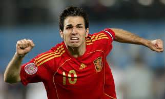 european soccer player ponytail euro 2012 italy v spain previous meetings daily mail online