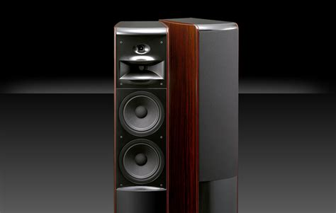 Gambar Speaker Jbl audio centre jbl ls60 speakers