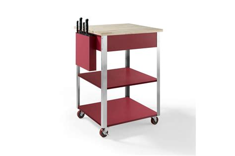 Kitchen Prep Cart Culinary Prep Kitchen Cart In By Crosley