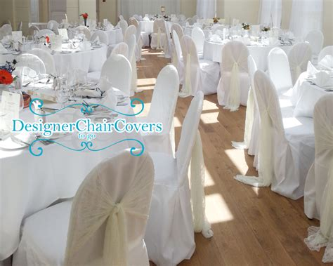 lace sashes for wedding chair covers and decor