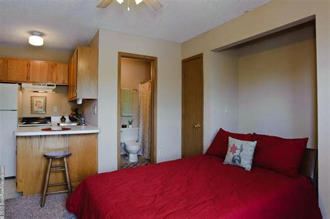 cheap one bedroom apartments in dallas tx cheap one bedroom apartments bedroomnew cheap 1 bedroom