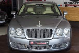 Pre Owned Bentleys For Sale Certified Pre Owned Bentley Cars In New Delhi Maguscars