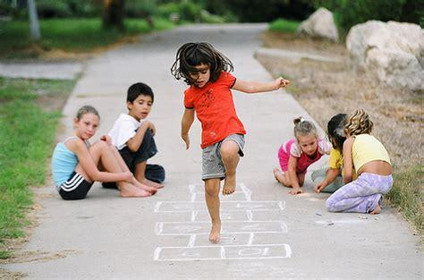 Imagenes De Niños Jugando Reales | ninosjugando imagenes educativas