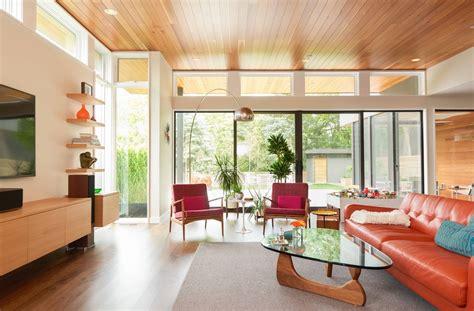 millers mid century modern living 30 mesmerizing mid century modern living rooms and their design guides