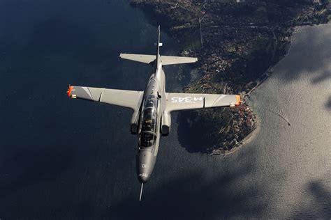 leonardos  fa presented   dubai airshow asian military review