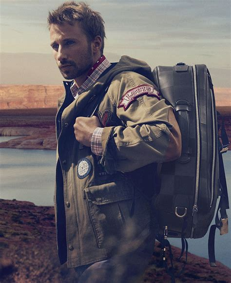matthias schoenaerts official website matthias schoenaerts pour louis vuitton printemps t 2014