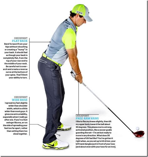 proper way to swing a driver driver swing adjustments anuj varma technology architect