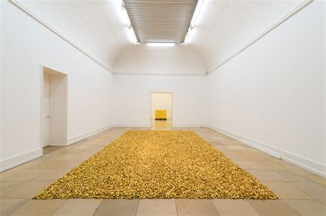 Buying Artwork by Artist Research Felix Gonzalez Torres Workflow
