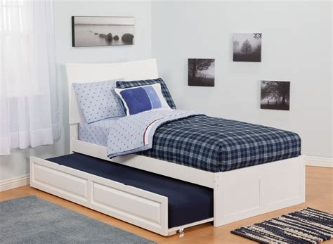 cheap twin bed kids furniture extraordinary cheap trundle bed cheap