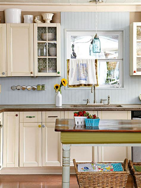 replace reface or renew your kitchen with home depot