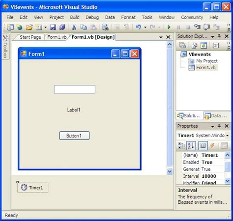 layout event vba php 5 power programming download pufep