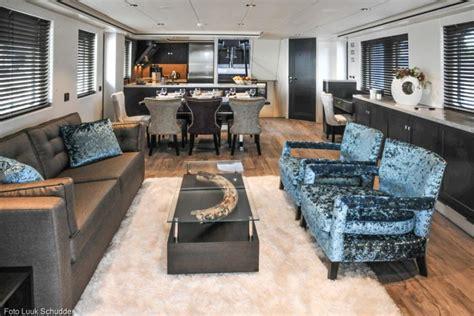 motorjacht livingstone motor yacht livingstone royal denship yacht harbour