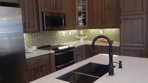 kitchen cabinets gallery new style kitchen cabinets corp kitchen cabinets gallery new style kitchen cabinets corp