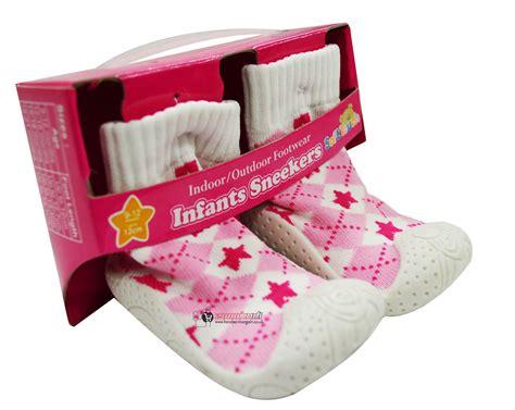baby shoe socks baby infant sneekers indoor outdoor footwear rubber sole