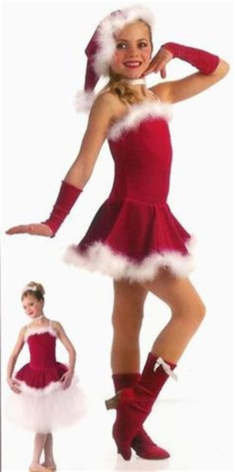 christmas attire for dance contest 1000 images about winter show on product page ballet costumes and
