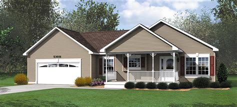 Modular Home Cost by Modular Home Modular Home Nh Prices