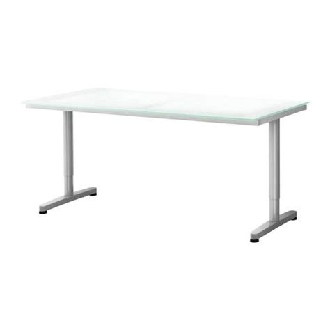 adjustable height desks ikea ikea galant electric height adjustable desk nazarm