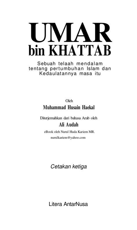 film sejarah khalifah umar bin khattab sejarah umar bin khattab