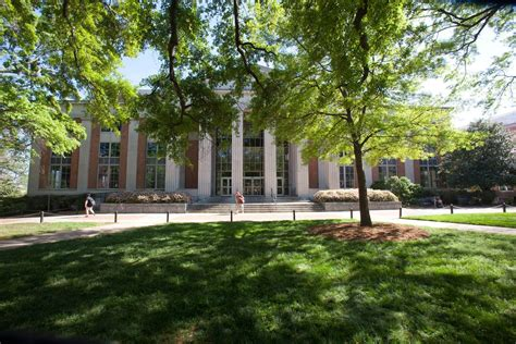 Mba School Uga by Best Mba Programs 2015 College Choice
