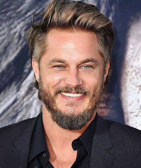 travis fimmel haircut 398 best travis images on pinterest california hair